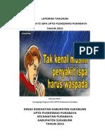 LAPORAN TAHUNAN ISPA.docx