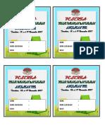 ID CARD PESERTA DIKSAR VII.docx