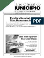 diarioOficial_2017_01_101175002411