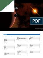 Prospector321.pdf