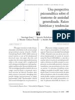 roussos27 ansiedad generalizada psicoanalisis.pdf