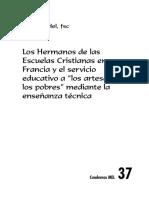 37cahier_mel_es.pdf