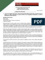 Caso Clínico%2c Consumo de Sustancias%2c 050717 (1)