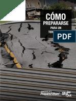 como prepararse para un terremoto.pdf