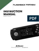 Atari Portable AP3228 IM Standard 20170619