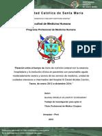 70.2024.M.pdf
