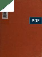 Port Royal 2a Edição..pdf