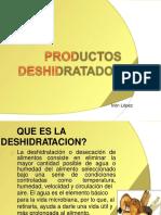 Product Os Deshi Drat a Dos