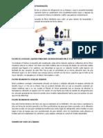 TIPOS DE FILTROS PARA REFRIGERACIÓN.docx