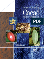 B. G. D. Bartley-The Genetic Diversity of Cacao and Its Utilization (2005).pdf