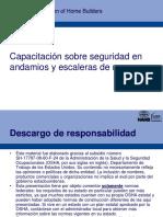 NAHB Scaffold-Ladder Spanish2