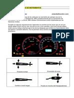 testigos-en-tablero-de-instrumentos2 (1).pdf