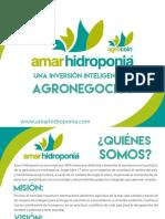 Agrocoin_FAQ