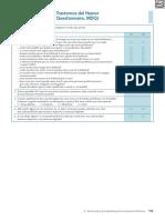 cuestionario de trastornos de humor - copia[1].pdf