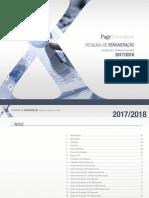 Estudo Remuneração_page Executive 2017 2018_1