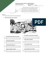 1. EL ABECEDARIO.pdf