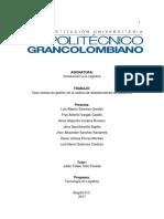 345795579-Trabajo-de-Abastecimiento-Quala-s-a-Primera-Entrega.docx