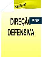 primeiradireodefensiva-131102080508-phpapp01