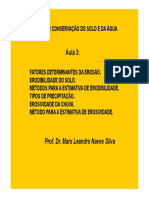 Aula 3 - Power Point.pdf