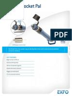 EXFO Spec-sheet FLS-240.5 En
