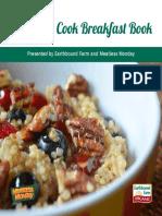 100214 2 EBF Cookbook