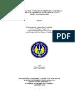 FAKTOR-FAKTOR YANG MEMPENGARUHI MINAT MEMBACA.pdf