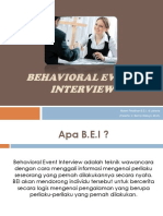 BEI_Ir. Benny W_R.chandra (Menara Kadin Learning Center) (1)