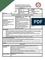 Planeación FÍSICA 1.4.docx