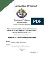 Tesis Maestría-mineria - Requejo Mejía Paul.pdf