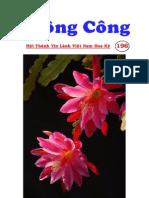 ThongCong 196