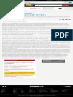 Persuadir y amedrentar _ El encarcelamiento como advertencia.pdf