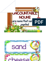 uncountable nouns.docx