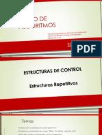 Algoritmos_Unidad2B-EstructurasRepetitivas_V03.ppt