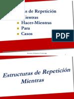 6a-Algoritmos_Unidad2B-EstructurasRepetitivas_V01.ppt