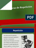 Algoritmos_Unidad2B-EstructurasRepetitivas_V04.ppt