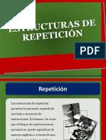 1-Algoritmos_Unidad2B-EstructurasRepetitivas_.ppt
