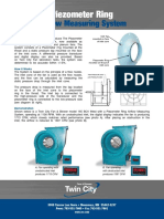 piezometer-ring-flyer.pdf