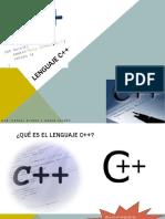 1- Algoritmos_Unidad2-Introduccion_C++