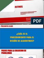 Algoritmos_Conceptos Introductorios_02.ppt