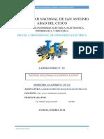 Labmaqu 10 (Sergio)