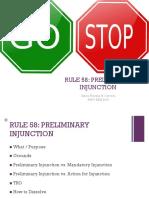 Preliminary Injunction PDF