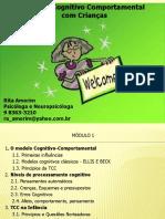 TCC com Criancas e Aolescentes.pdf
