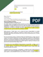 A ESCRITA-MULHER Sessão.docx