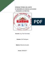 tabla de electrodos.pdf