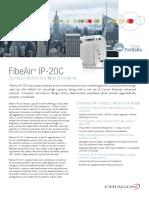 Ceragon_FibeAir_IP-20C_ETSI_rev_1_0.pdf
