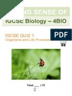 igcseoragnismsandlifeprocessesrevisionquiz-130519131755-phpapp02