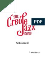 Creole Fakebook 24 -Tuba.pdf