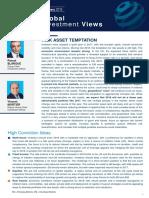 2018.01 - Global Investment Views - En