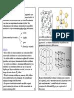 denton12.pdf