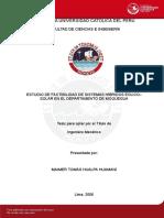 HUALPA_HUAMANI_MAIMER_SISTEMAS_HIBRIDOS_EOLICO_SOLAR.docx